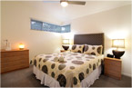 Warburton Accommodation Yarra Valley Melbourne Victoria